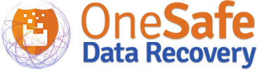 onesafe-datarecovery