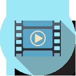 Restaurez vos vidéos et films