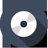 Restaurez vos musiques et fichiers audio