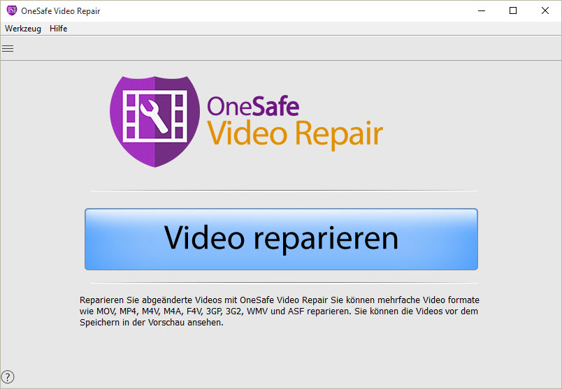 step1-video-repair-interface_DE