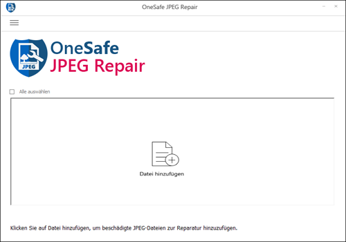 step1-jpeg-repair-interface_DE