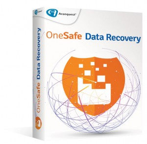 Onesafe Data Recovery Windows