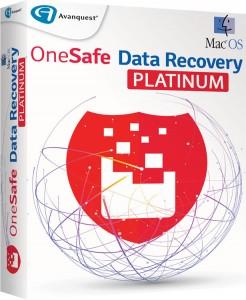 Onesafe Data Recovery Mac Platinum