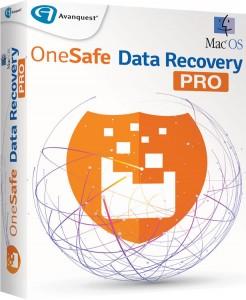 Onesafe Data Recovery Mac Pro
