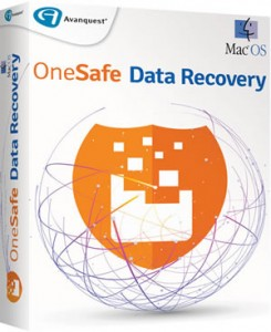 Onesafe Data Recovery Mac